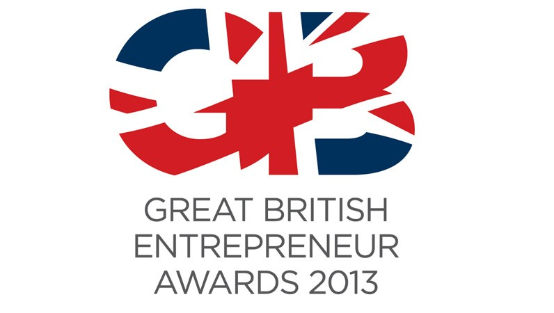 GB-Awards