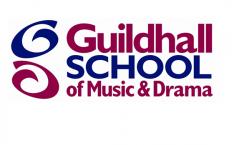 GSMD-logo