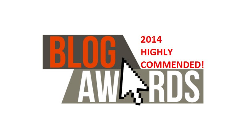 UK-Blog-Awards-2014-Highly-Commended-2