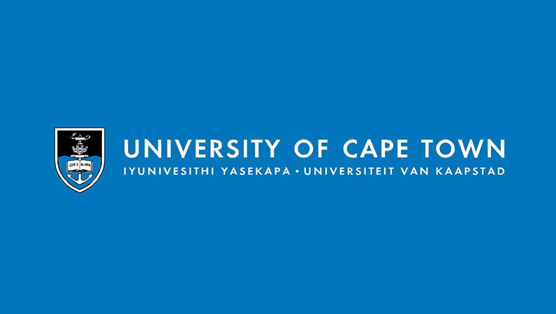 university-of-cape-town