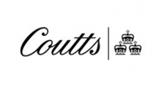 coutts logo.jpg