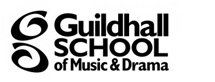 guildhall-logo-sector