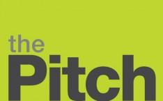 pitch-2010