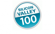 silicon-valley-e1401132949547