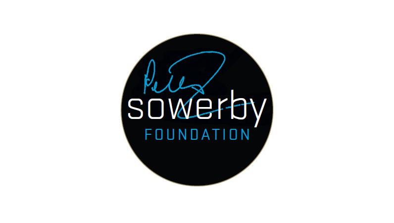 sowerby