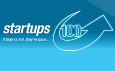 startups_crop