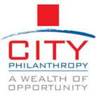City Philanthropy is reinventing philanthropy for the modern age