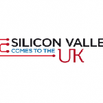 SVC2UK logo square