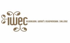 iwec logo