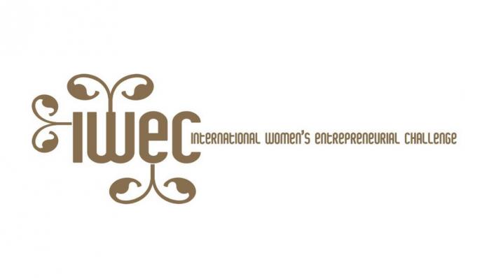 IWEC award