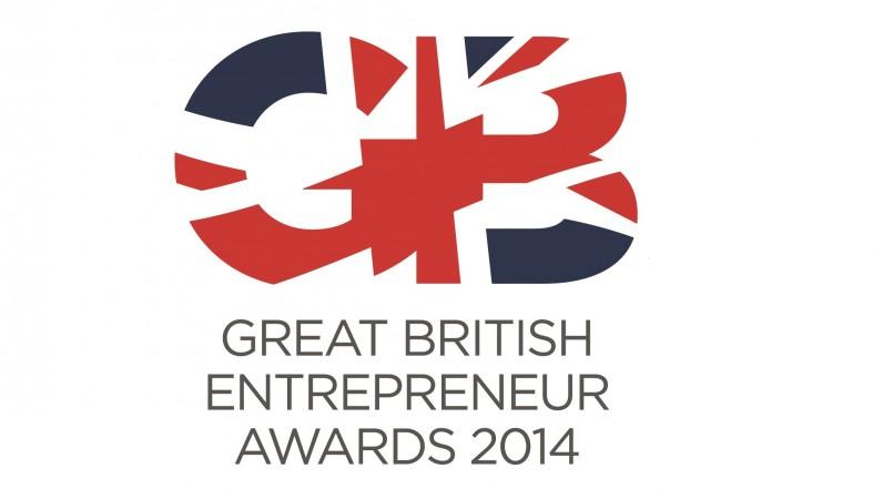 GBEA Awards