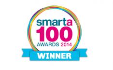 Smarta_S100_WinnerStamp_140926