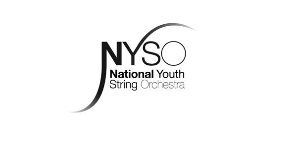 nyso-logo