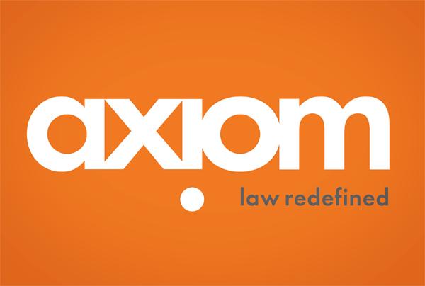 axiomlogo4