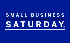small business saturday logo_nodate_blue_800x800[3]