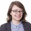 Georgina Wadham