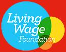 LondonLivingWage logo