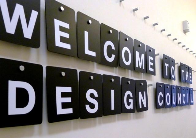 designcouncil