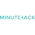 minutehack-logo-sq.jpeg