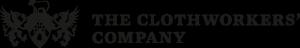 clothworkers-company-logo-horiz-rgb-black