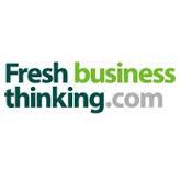 fresh-business-thinking