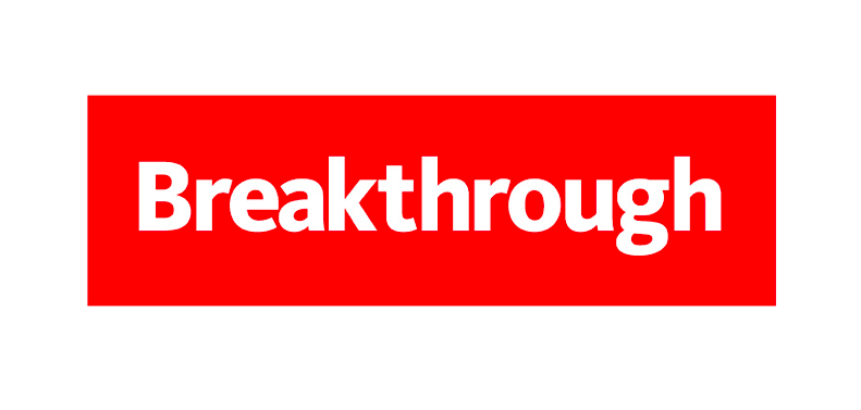 Santander Breakthrough