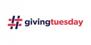 giving-tuesday-2016-480x240